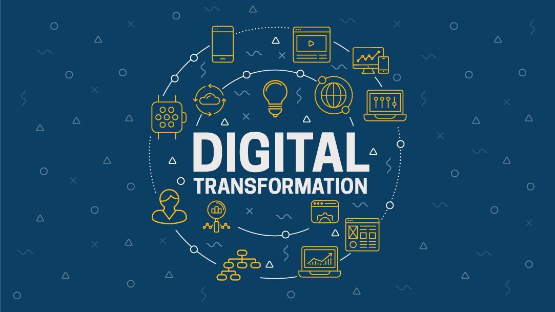 Understanding Digital Transformation for Business Growth   Cofounderstown